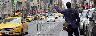 https://www.facebook.com/SantiCarballoArteEnPiel/photos/?tab=album&album_id=1092768530784024