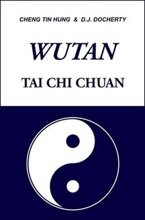 WUTAN Tai Chi Chuan