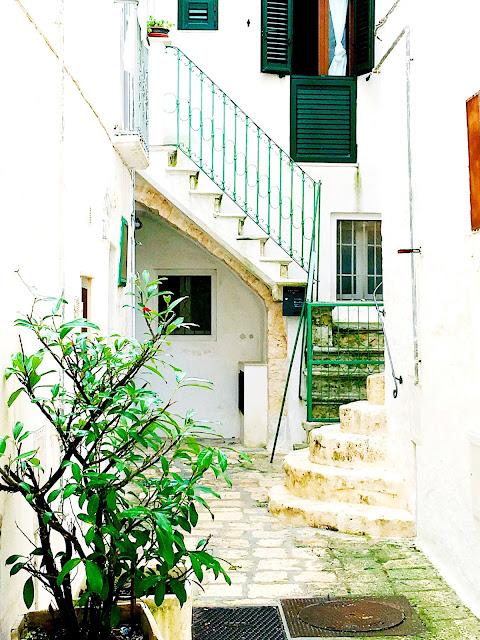 puglia-white-towns