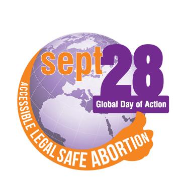 Hari Aborsi yang Aman untuk Perempuan