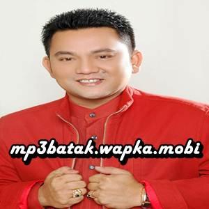 Arvindo Simatupang - Burju Ni Dainang (Full Album)