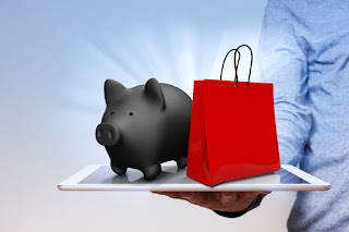 Club Fénix te ayuda a ahorrar en la cuesta de enero - Fénix Directo Blog