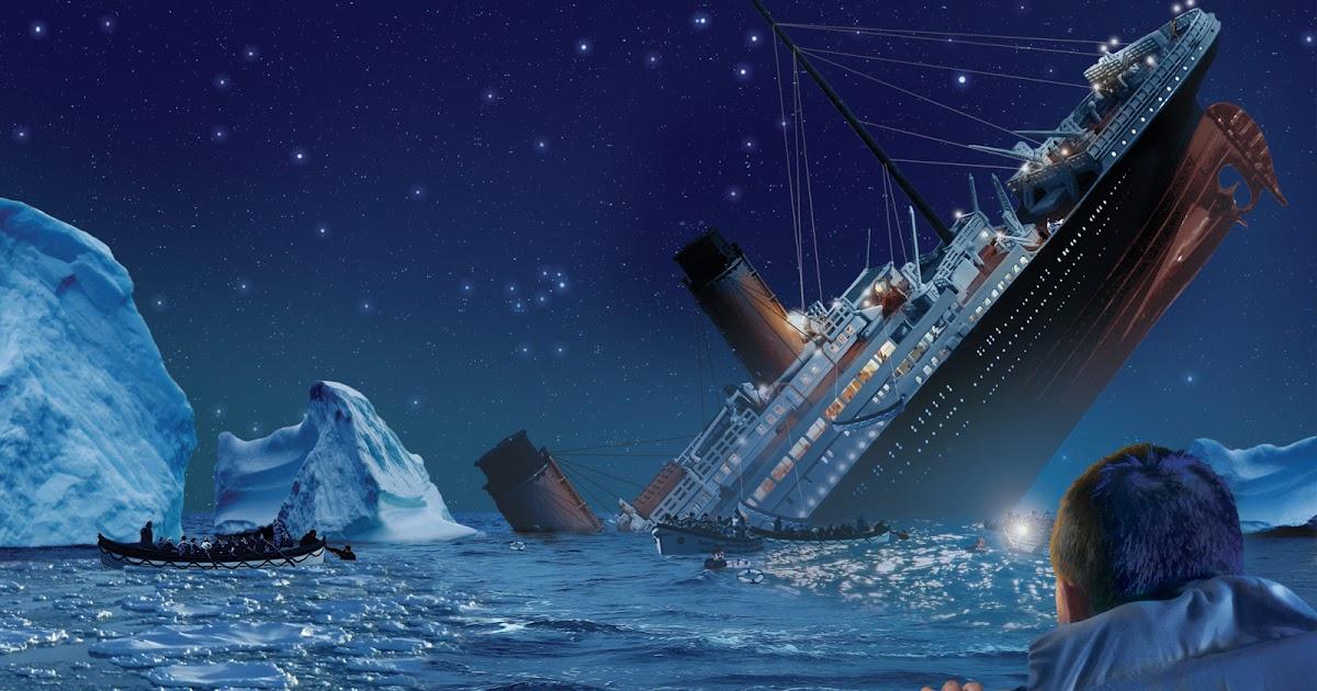 Мая открытки, прикольные картинки кораблекрушения