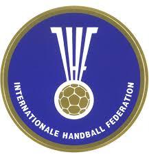El problema no es Australia. El problema es Alemania - Parte 3: ¿Y por qué no Islandia?  | Mundo Handball