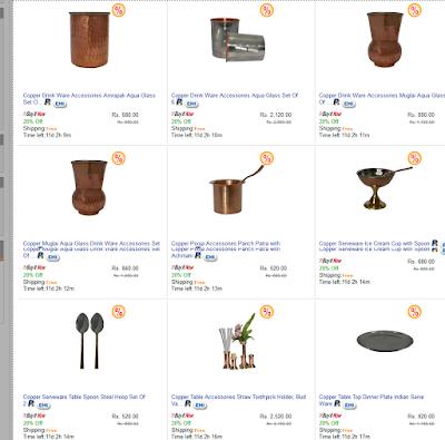 http://www.ebaystores.in/DronaIndia