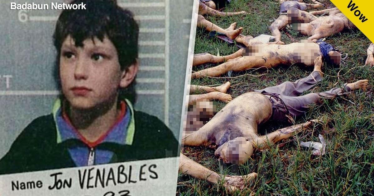 asesinato asesinosseriales crimenes muerte horror asesinos crueldad carcel juicios