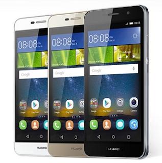 Harga HP Huawei Y6 Plus terbaru