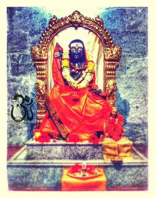 Shankaracharya, Adi Shankaracharaya, Jagadguru Adi Shankaracharya, Adi Shankaracharya Temple at Sundara Chaitanya Ashram, Adi Shankara Mandiram, Jagadguru Mandir, Swami Sundara Chaitanya Ashram.