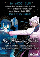 http://blog.mangaconseil.com/2017/05/venue-dauteur-jun-mochizuki-pandora.html