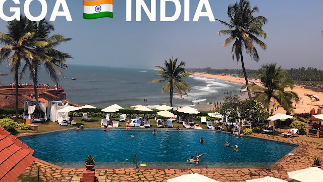 facts about goa,facts about goa in hindi,goa facts,goa,goa facts india,facts goa,goa fun facts,goa top facts,top facts goa,10 facts goa,goa top 10 facts,top 10 facts goa,interesting facts about goa,facts,goa facts in hindi,goa in hindi,goa beaches,amazing facts about goa,goa 10 facts,facts of goa,unknown facts about goa,goa india,amazing facts about goa in hindi,goa hindi,goa holiday