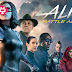 Alita : Battle Angel (2019) Subtitle Indonesia