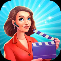 Match 3 – Tv Show And Series Mod Apk (Unlimited Diamonds)