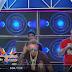 ESTRENO EN TV – Quimico Ultra Mega ft Yomel El Meloso – El Espagueti