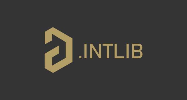 Cara Menambahkan/Install Library di Altium Designer