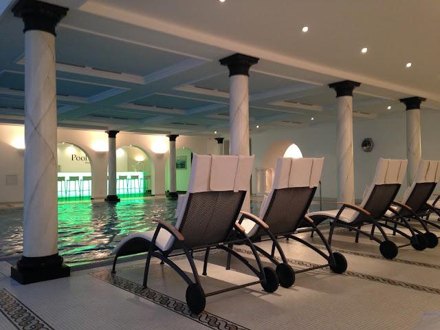 Hotel  Stunden Check In Koln
