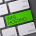 Comprehending the Distinction Between Server Colocation Or Discussed Hosting space