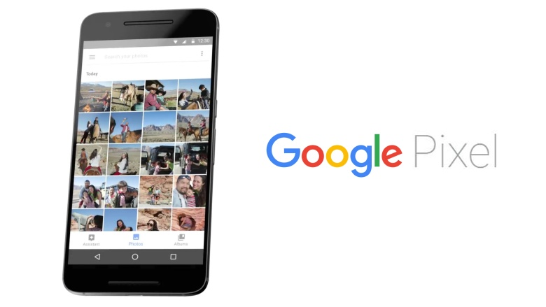 9 Smartphone dengan Processor Tercepat di Dunia