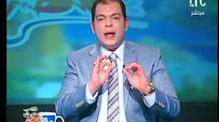 برنامج بنحبك يا مصر 1- 3 - 2017 مع حاتم نعمان