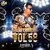 Desitronic Vol 58 DJ ABK
