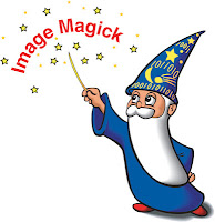 Update ImageMagick on CentOS