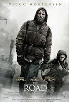 https://www.imdb.com/title/tt0898367/