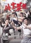 Anh Hùng Thành Trại - SCTV9