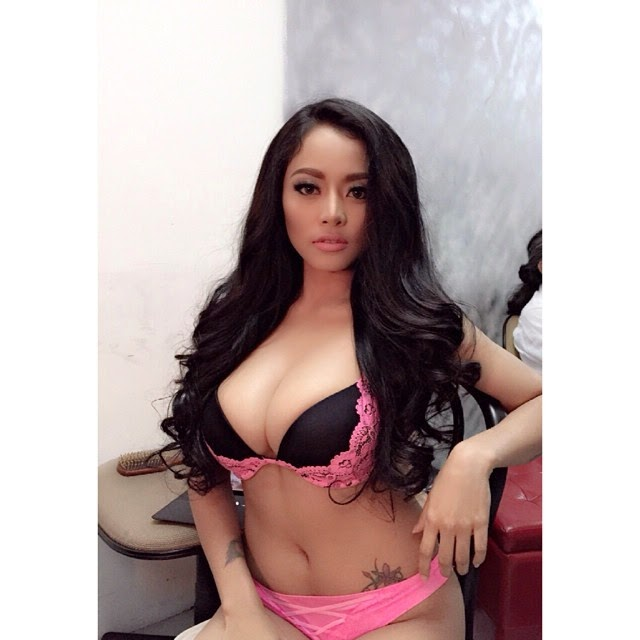 Image Result For Aprilla Vigee Best Hot Model Indonesia Galeri