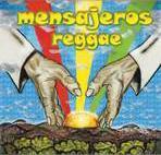 MENSAJEROS - Mensajeros Reggae (1999)