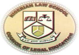 Nigerian Law School 2018/2019 Bar Part I Admission Form - NLS 2018 Applications