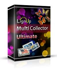 https://shopper.mycommerce.com/checkout/cart/add/35571-3?affiliate_id=385336