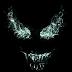 Venom Fragmanının Detaylı İncelemesi