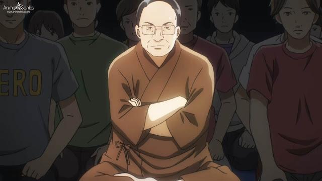 انمى Chihayafuru الموسم الثالث مترجم أونلاين كامل تحميل و مشاهدة