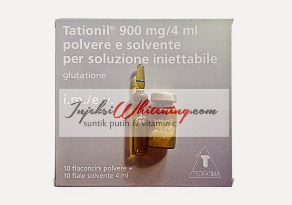Tationil Teofarma Italy 900mg, Tationil Teofarma 900 mg, Tationil Teofarma Original, Harga tationil Teofarma, Tationil Teofarma asli, Tationil Teofarm Italy