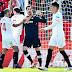 Layún y Sevilla consiguen victoria