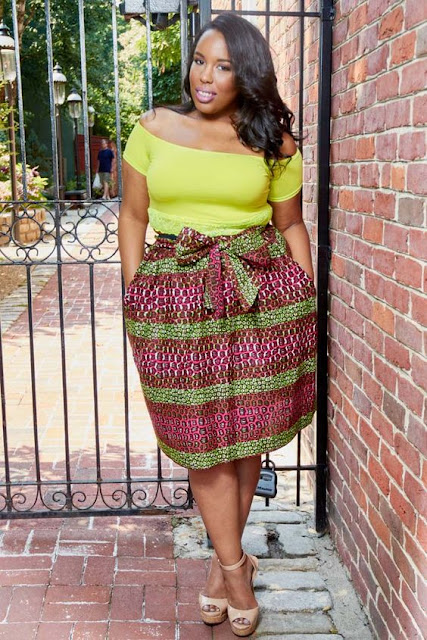fashion online, fashion merchandising online, fashion designer, online fashion merchandising, skirt, girls tv show, dating sites, fashion design schools, dresses, bridesmaid dresses, wedding guest dresses, formal dresses, college fashion, fashion design classes, best fashion design schools, fashion school, plus size clothing, plus size clothing, plus size women clothing, plus size swimwear, plus size bathing suits, swimwear, swimsuits, plus size swimwear, bathing suits for women, bra, swimsuits for women, one piece swimsuit, love, girl, girls, woman, women, ukrainian women, dresses, plus size dresses, dating, free dating sites, dresses for women, womens clothes, plus size clothing, clothes, party dresses, summer dresses, clothing stores, baby clothes, pants, celebrity cruises, celebrity news, entertainment news, lingerie, panties, corset, bra size, plus size lingerie, plus size swimwear, thong, jeans