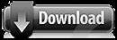 Download - Corssa Classic