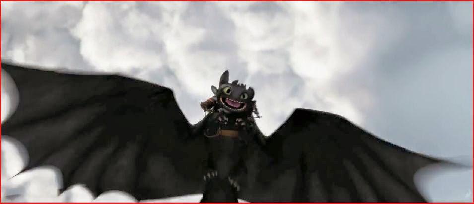 How to Train Your Dragon 2 animatedfilmreviews.filminspector.com