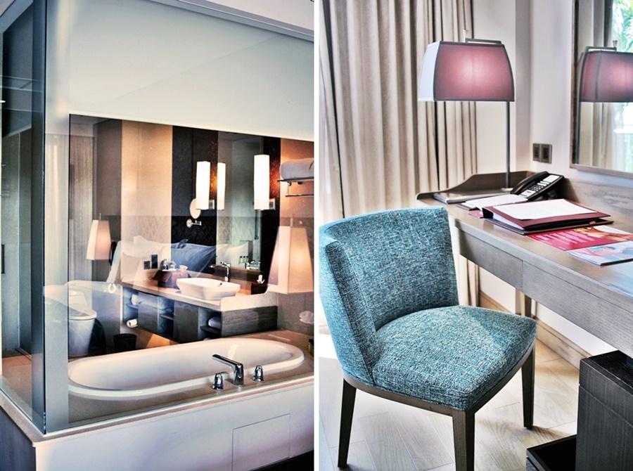 jimbaran mövenpick bali hotel review