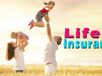 4 Major Clients Error When Buying Life Insurance