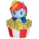 MLP Special Sets Sparkly Sweets Rainbow Dash Pony Cutie Mark Crew Figure