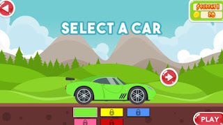 Cool Math Games Car Racing Games