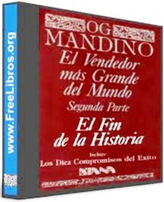 Diario Gestión 18 Julio 2014