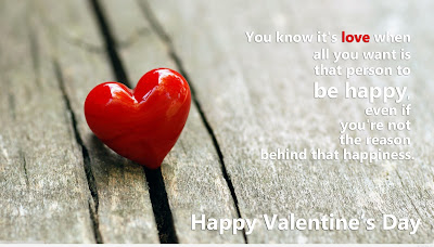 Happy Valentine Day Quotes, Best Valentine Day Quotes, Latest Happy Valentine Day Wishes, Valentine Day Messages, Best Valentine Day SMS