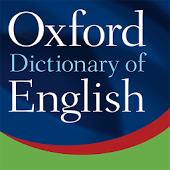 oxford dictionary free download, oxford dictionary english to hindi, oxford dictionary download, online dictionary, oxford dictionary english to urdu, oxford dictionary pronunciation, longman dictionary, collins dictionary,