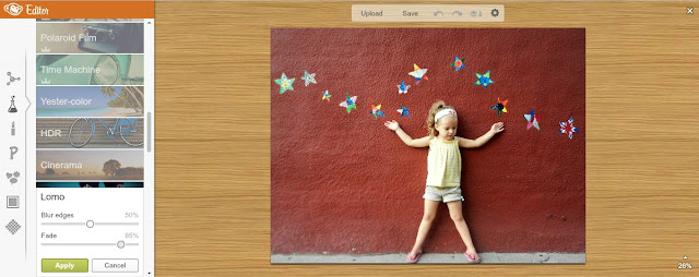 picmonkey free photo effects for beginners