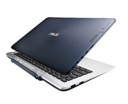 DOWNLOAD  ASUS Transformer Book T200TA Drivers For Windows 10 32bit
