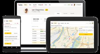 Yandex toloka nedir nasıl para kazanılır