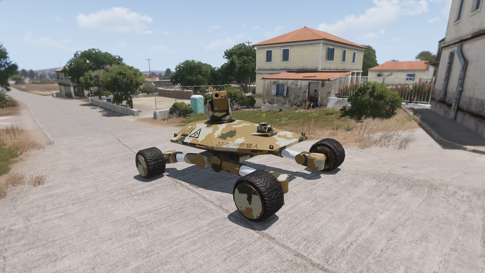 arma 3 how to download mods
