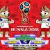Agen Piala Dunia 2018 - Prediksi England vs Panama 24 Juni 2018