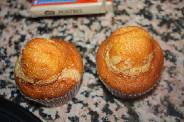 manualitats-cuina-amb-nens-pop-cakes